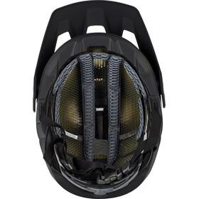 Endura MT500 Koroyd Helmet black